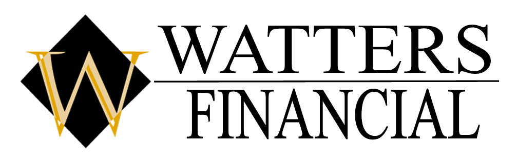 Watters Financial Group